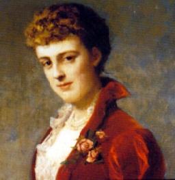 Wharton, Edith 1902b
