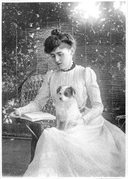 Wharton, Edith 1904a