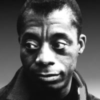'This Morning, This Evening, So Soon' by James Baldwin
