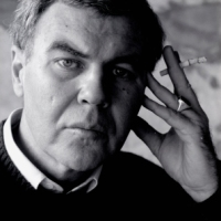 'Everything Stuck To Him' by Raymond Carver