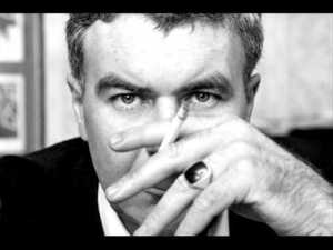 'The Bath' by Raymond Carver