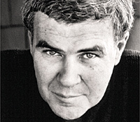 an analysis of the third thing that killed my father by raymond carver 250000 free raymond carver, 'the father' papers & raymond carver, 'the father' essays at #1 essays bank since 1998 biggest and the best essays bank raymond carver, 'the father' essays, raymond carver, 'the father' papers, courseworks, raymond carver, 'the father' term papers, raymond carver, 'the father' research papers and unique raymond carver, 'the father.