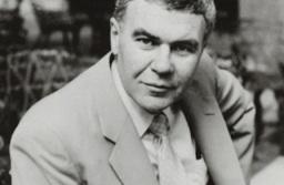 Carver, Raymond 1983