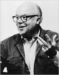 Garrett, George 1961