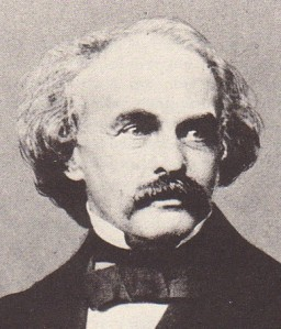 Hawthorne, Nathaniel 1846
