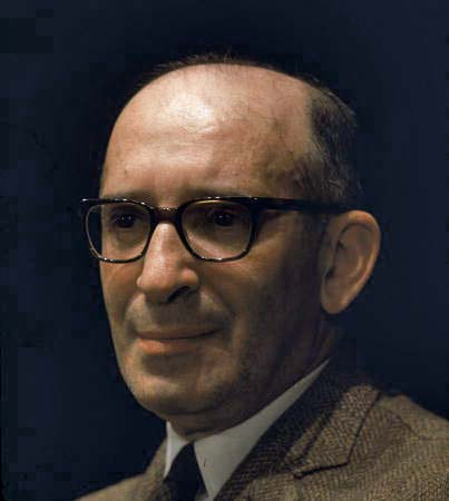 bernard malamud short stories The short story the magic barrel, written by jewish-american author bernard malamud, is more of a parable that follows a man's journey to find a woman to date in his journey, he deals with .