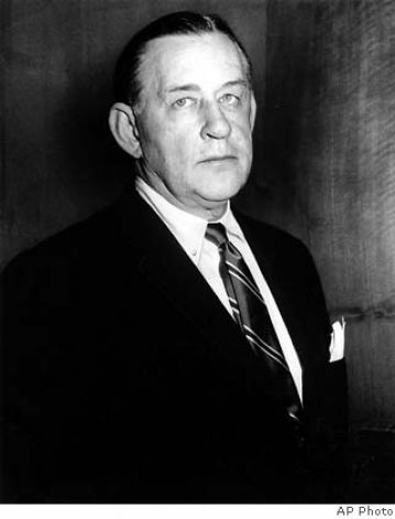 O'Hara, John 1964