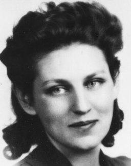 Olsen, Tillie 1960
