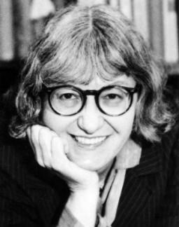 Ozick, Cynthia 1981