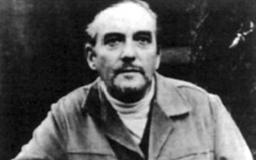Sansom, William 1960