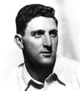 Shaw, Irwin 1946