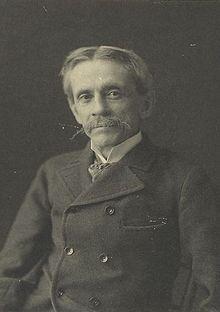 Stockton, Frank 1886