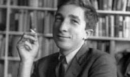 Updike, John 1961a