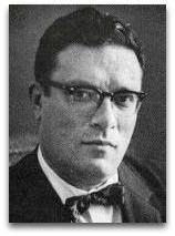 Asimov, Isaac 1956