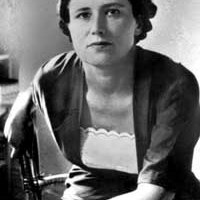 'One Off The Short List' by Doris Lessing