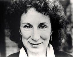 Atwood, Margaret 1977