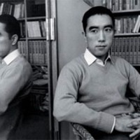 'Three Million Yen' by Yukio Mishima