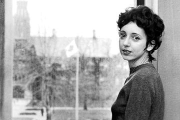 Oates, Joyce Carol 1969