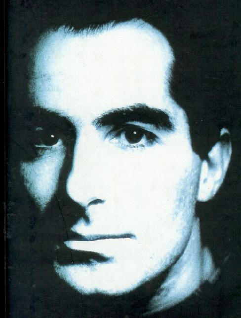 eli the fanatic by philip roth Goodbye, columbus : and five short stories philip roth  defender of the faith , epstein, you can't tell a man by the song he sings, and eli, the fanatic.