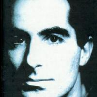 'Eli, The Fanatic' by Philip Roth