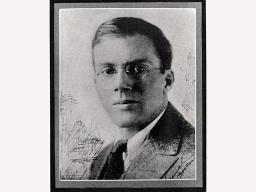 Aiken, Conrad 1934