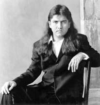 Alexie, Sherman 1993a