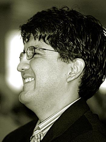 Alexie, Sherman 2003a