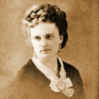 'La Belle Zoraide' by Kate Chopin