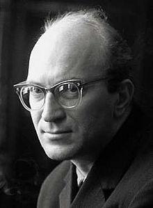 Kazakov, Yury 1969