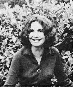 Munro, Alice 1968