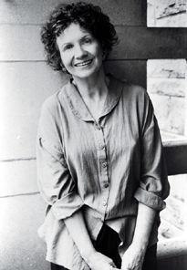 Munro, Alice 1982