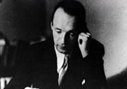 Nabokov, Vladimir 1936