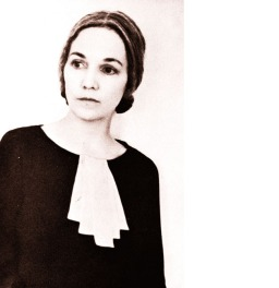 Porter, Katherine Anne 1930
