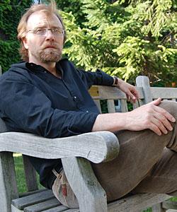 Saunders, George 2007