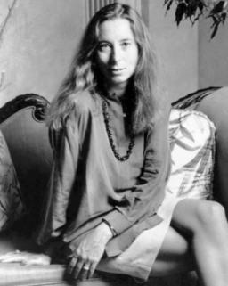 Beattie, Ann 1985