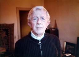 Bowles, Paul 1983
