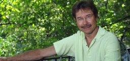 Dybek, Stuart 2007