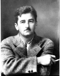 Faulkner, William 1930