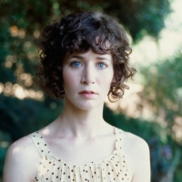 'Roy Spivey' by Miranda July