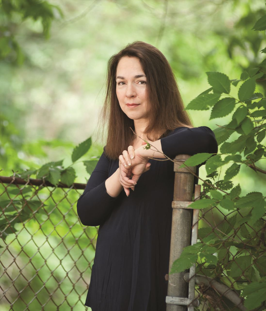 """happiness in the short story how by lorrie moore Of bark, the first collection in fifteen years from acclaimed short-story writer  lorrie moore  in these eight masterly stories, lorrie moore, in a perfect blend of  craft and  that was the only happiness in life: to choose the best unhappiness"""" ( p."""