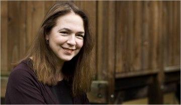 Moore, Lorrie 2008