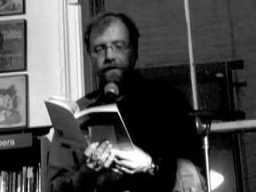 Saunders, George 1995
