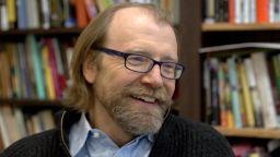 Saunders, George 2010