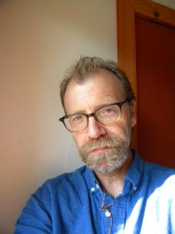 Saunders, George 2011