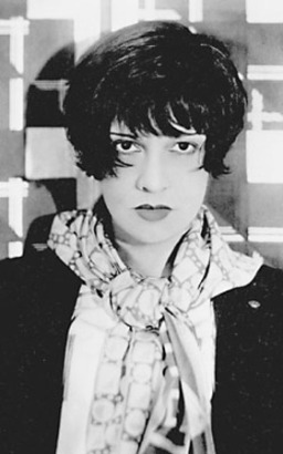 Loos, Anita 1927
