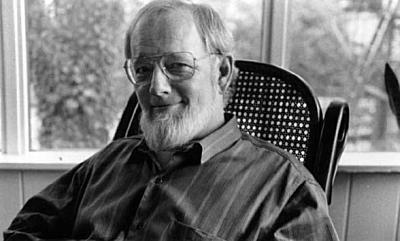 not knowing essays donald barthelme Not-knowing:: the essays and interviews donald barthelme, author, kim herzinger, editor villard books $275 (352p) isbn 978-0-679-40983-0 more by and about this author.