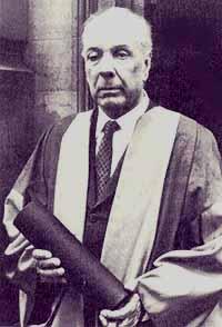 Borges, Jorge Luis 1970