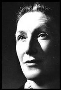 Bowen, Elizabeth 1929