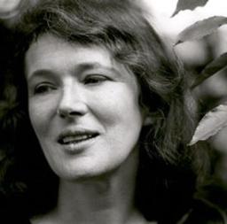 Carter, Angela 1985