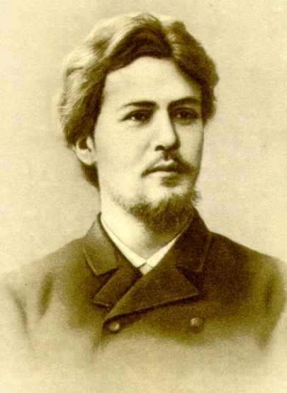 analysis the kiss anton chekhov W o r l d analysis of chekhov's the seagull the seagull is a play written by anton chekhov the version i read was translated by stark young i will first give some background information on chekhov and this play before discussing it and analyzing the characters.